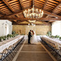le nozze di Azzurra e Stefano Franceschini Wedding Photographer 21
