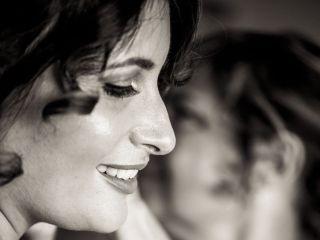 Melissa Iannace Photography 2