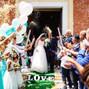 Le nozze di Rita A. e Monachino Calogero videografo 24