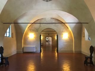 Convento dell'Annunciata 4