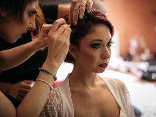 Hair chic 4