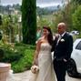 le nozze di Silvana Shaba e Oliviero Sposi, Città della Sposa 1