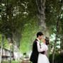 Le nozze di Eleonora e Chez Linda 6