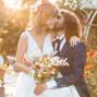 Le nozze di Dalila G. e Loving Pics 10