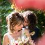Le nozze di Dalila G. e Loving Pics 11