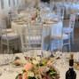 Le nozze di Carmen Pugliese e Eventi & Sapori 7