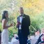 le nozze di Patrizia Longo e Ristorante La Baita 25