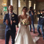 Le nozze di Rossana Venza e Caroli 7