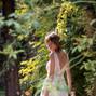 Le nozze di Dalila G. e Loving Pics 12
