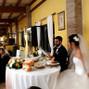 Le nozze di Roberto Nico e Agriturismo La Melazza 6
