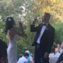 le nozze di Patrizia Longo e Ristorante La Baita 26