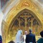 Le nozze di Ambra Rampoldi e Le Acacie di Lattuada 6
