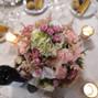 Le nozze di Carmen Pugliese e Eventi & Sapori 9