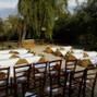Le nozze di Roberto Nico e Agriturismo La Melazza 7