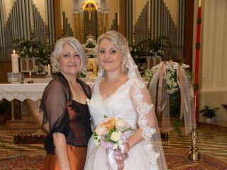 Silvy Spose 4
