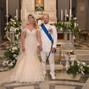Le nozze di Irene e Centro Sposi Personal Style Perla di Luna 13