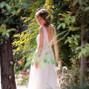 Le nozze di Dalila G. e Loving Pics 13