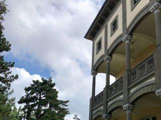Villa Labor 5