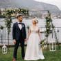 Le nozze di Bella e Lada Fiori 6