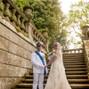 Le nozze di Irene e Centro Sposi Personal Style Perla di Luna 14