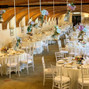 Le nozze di Carmen Pugliese e Eventi & Sapori 11