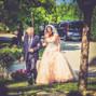 Le nozze di Marta e La Commedia della Pentola 13