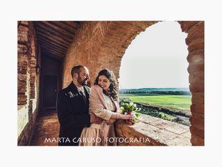 Marta Caruso Fotografia 1