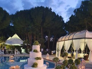Villa Demetra 5
