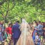 Le nozze di Marta e La Commedia della Pentola 14