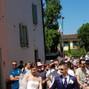 Le nozze di Rossana Deguidi e Atelier Pier Sposi 13