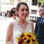 Le nozze di Cristian e La Sposa di Firenze 9