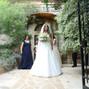 le nozze di Lara Noufeili Sciucair e Gabriella Atelier Sposa 4