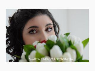 Marta Caruso Fotografia 5