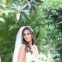 le nozze di Lara Noufeili Sciucair e Gabriella Atelier Sposa 5