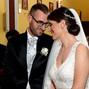le nozze di Marilena Innarelli e Gianni Vecchione Fotografo 4