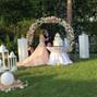 le nozze di Valentina De Blasi e Mille e Una Notte Ricevimenti 8