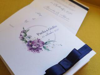 FM Wedding Day 1