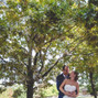le nozze di Elisa Favalli e Photographer Roberta Vagliani 4