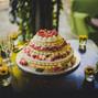 le nozze di Laura Borghesi e La Bottega delle Idee 11