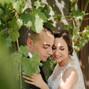 Le nozze di Mariagrazia Valenzano e Andrea Antohi Fotografia 7