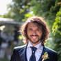 Le nozze di Dalila G. e Loving Pics 15