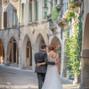 le nozze di Chiara Riccomini e Fiori D'Arancio 21