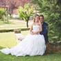 le nozze di Elisa Favalli e Photographer Roberta Vagliani 6