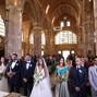 le nozze di Lara Noufeili Sciucair e Gabriella Atelier Sposa 9