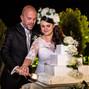Le nozze di Irene Marinucci e Sposami Atelier 10