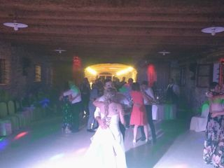 Matteo Gardin Wedding Dj 2