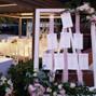 Le nozze di Veronica Puorro e La Petite Italienne - Weddings & Events 7
