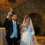 Le nozze di Carlo Monaco e Baglio dei Principi di Spadafora 68