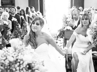 Erika Orlandi Wedding Photographer 5