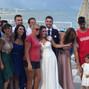le nozze di Carla Roccasecca e Hotel Maga Circe 10